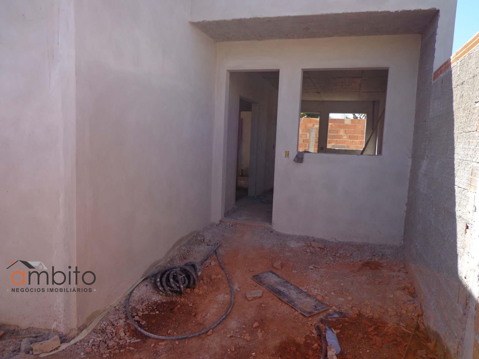 Casa - Foto 3 de 12
