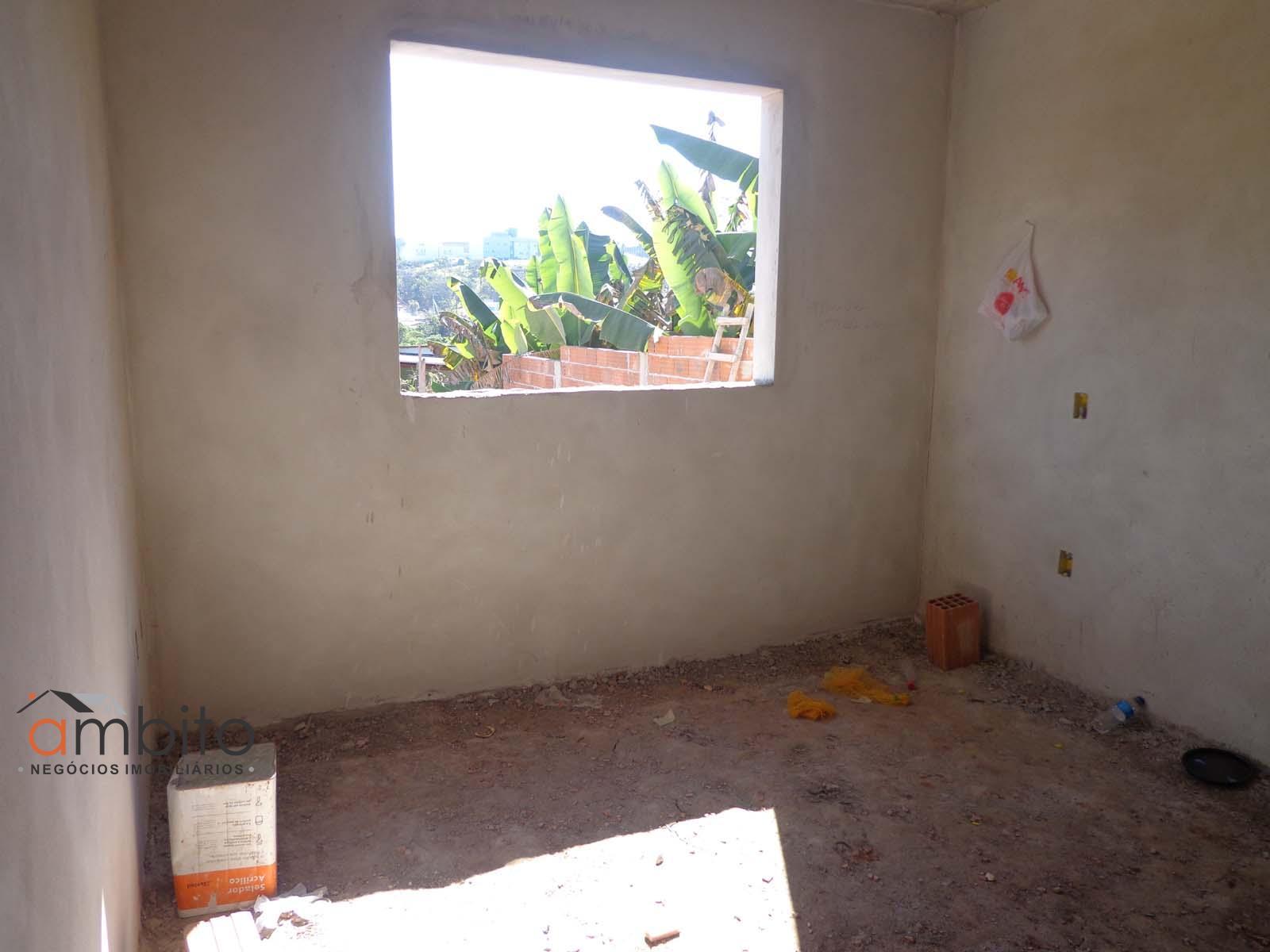 Casa - Foto 10 de 12