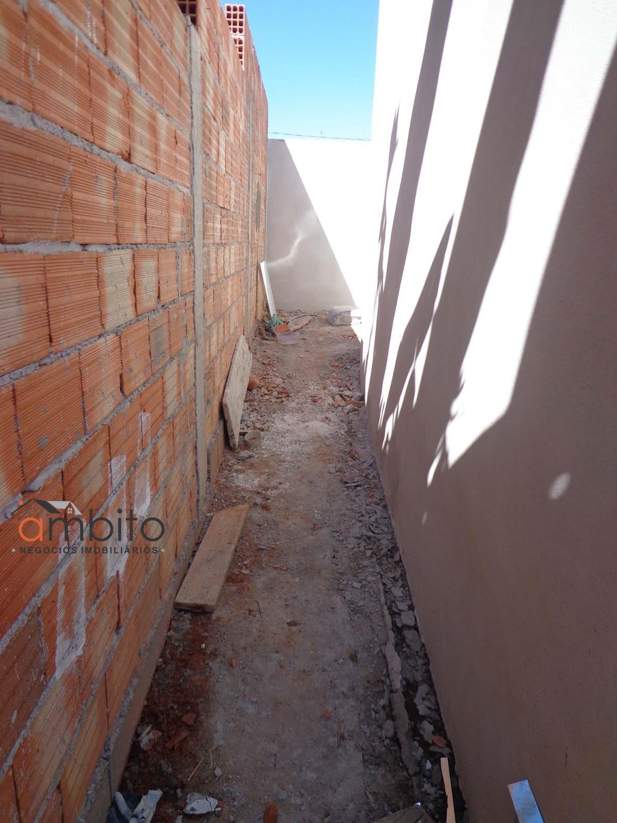 Casa - Foto 11 de 12