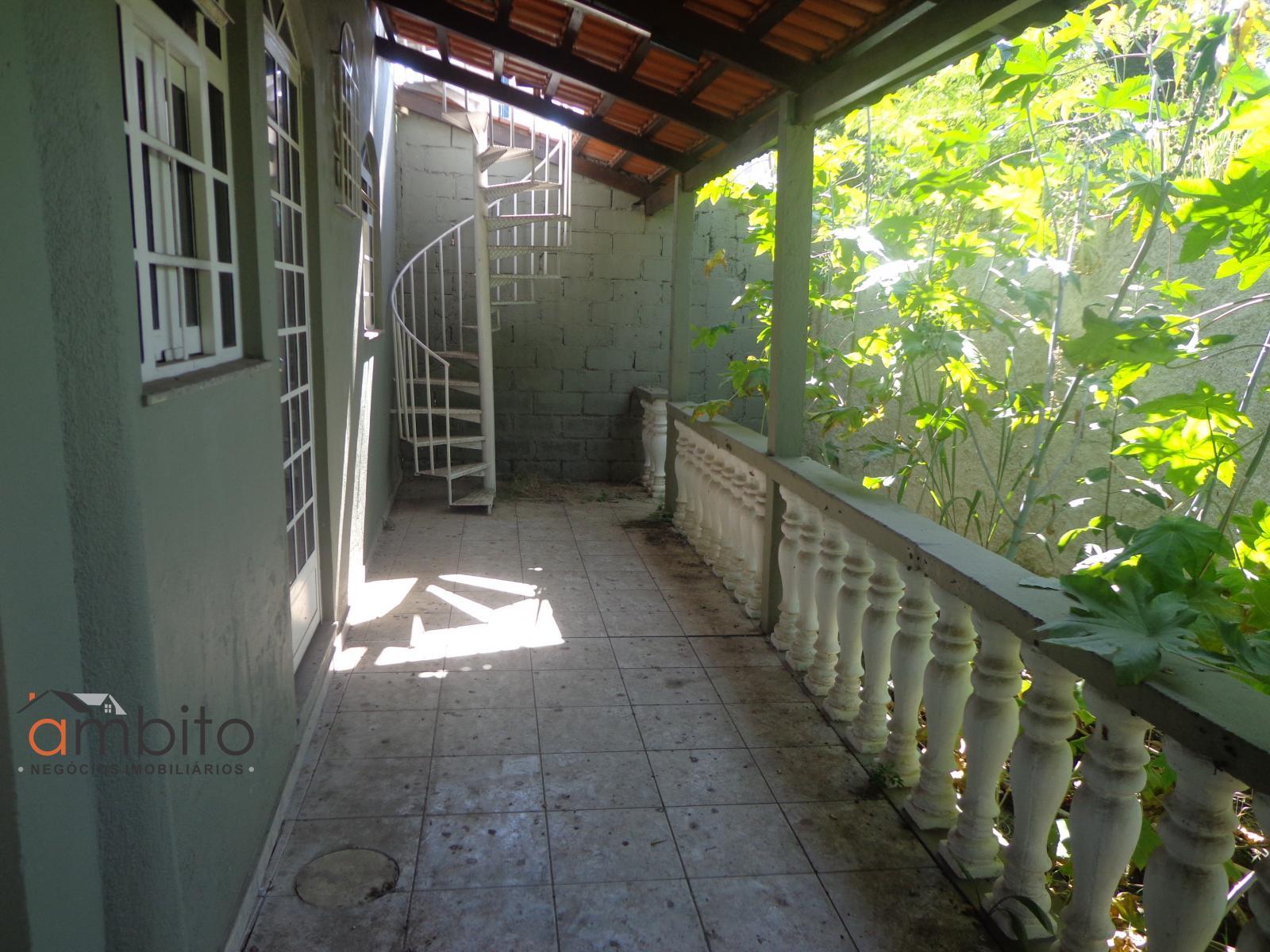 Casa - Foto 3 de 10