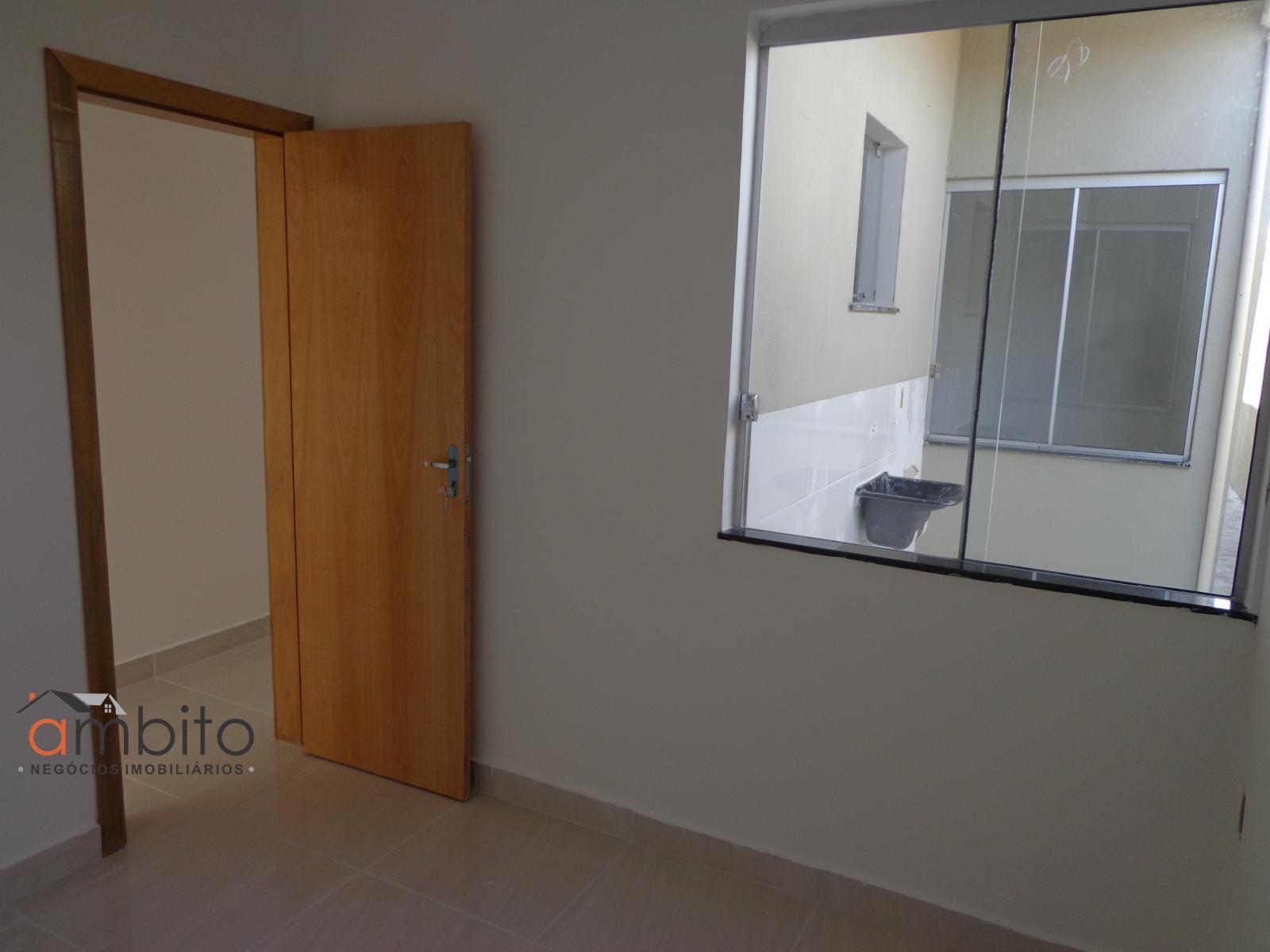 Casa - Foto 14 de 21
