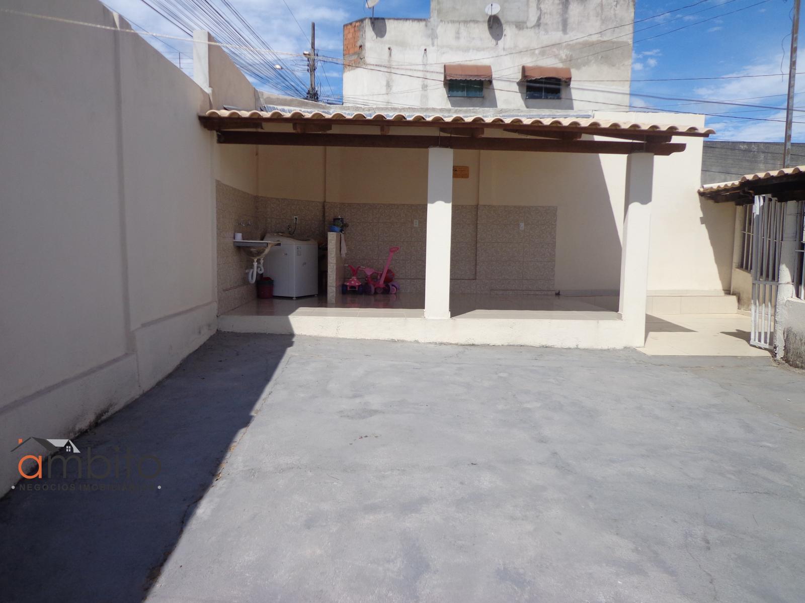 Casa - Foto 5 de 11